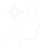 Logo CAPNOT