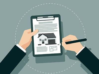 ordonnance du 20 mars concernant les contrats de location